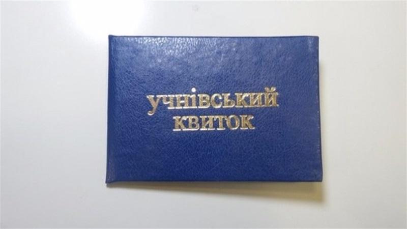 В Запорожье уволили маршрутчика-хама