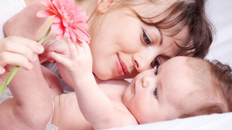 На Прикарпатті стартував Всесвітній тиждень підтримки грудного вигодовування (фотофакт)